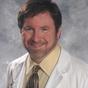 Dr. Jack Bergstein