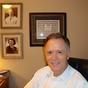 Dr. William Byars
