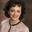 Dr. Azita Madjidi
