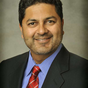 Dr. Vipool Vic Goradia