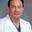 Dr. Carlos Rojas