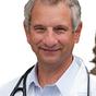 Dr. Alan Feldman