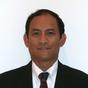 Dr. Victor Bonuel