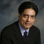 Dr. Shaban Faruqui