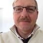 Dr. Vincent Prusick