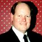 Dr. John Hagler