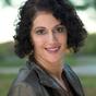 Dr. Cynthia Poulos