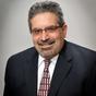 Dr. Jay Mermelstein