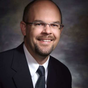 Dr. Jonathan Owens