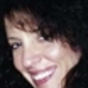 Dr. Linda Yniguez