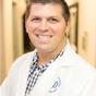 Dr. Jeffrey Hick