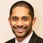 Dr. Zahid Ahmed