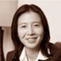 Dr. Linda Chuang