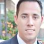 Dr. Jose Barreto