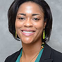 Dr. Terri Washington