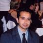 Dr. Mayank Pandya
