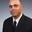 Dr. Rahman Johnson
