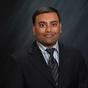 Dr. Devang Patel