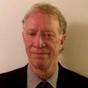 Dr. Steven Sheskier