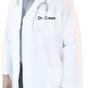 Dr. John Crews
