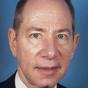 Dr. M Felix Freshwater