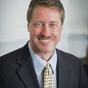 Dr. Michael McGlamry