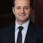 Dr. Mohammad Al-Asadi