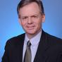 Dr. Steven Pohlhaus