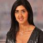 Dr. Vandana Kumra