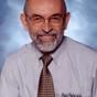 Dr. Vernon Barton
