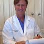 Dr. Thomas Rayson