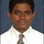 Dr. Neel Anand