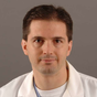 Dr. Richard Mangus