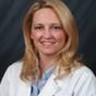 Dr. Paige Majors