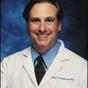 Dr. Robert Pashman