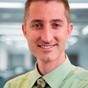 Dr. Matthew Wilson