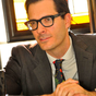 Dr. Tim Neavin