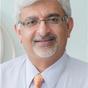 Dr. Nilesh Dalal