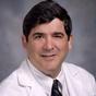 Dr. Omar Eton