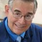 Dr. Douglas Tavenner, jr.