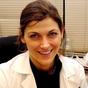 Dr. Laura Cozzarelli