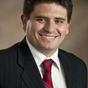 Dr. Patricio Espinosa