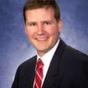 Dr. Richard Strabbing