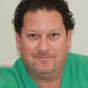 Dr. Steven Bernstein