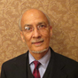 Dr. Sewa Legha