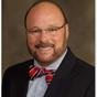 Dr. Don Millner