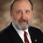 Dr. Henry Yavorek