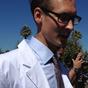 Dr. Luke Kane