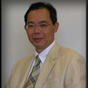 Dr. J. Richard Shih