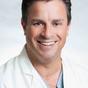 Dr. Benjamin Schwartz